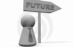 Servicios de consultoría, ayudamos a las empresas, TI,Asesoramiento,Gobernanza,Gestión