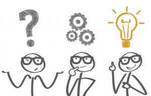 Legal, abogados,Protección de datos,telecomunicaciones,compliance,propiedad intelectual